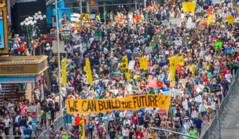 People_Climate_March_NYC___Flickr_-_Photo_Sharing__535_312