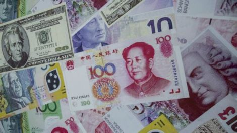 150919052420_china_foreign_currency_640x360_reuters_nocredit